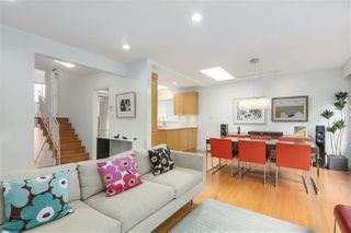 Photo 7: 5920 CROWN STREET in Vancouver: Southlands House for sale (Vancouver West)  : MLS®# R2237891