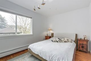 Photo 15: 5920 CROWN STREET in Vancouver: Southlands House for sale (Vancouver West)  : MLS®# R2237891