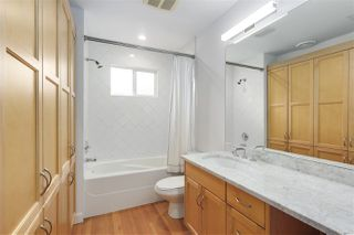 Photo 16: 5920 CROWN STREET in Vancouver: Southlands House for sale (Vancouver West)  : MLS®# R2237891