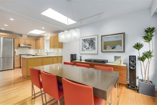 Photo 9: 5920 CROWN STREET in Vancouver: Southlands House for sale (Vancouver West)  : MLS®# R2237891
