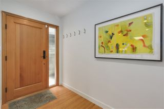 Photo 4: 5920 CROWN STREET in Vancouver: Southlands House for sale (Vancouver West)  : MLS®# R2237891