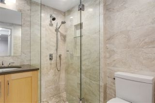 Photo 19: 5920 CROWN STREET in Vancouver: Southlands House for sale (Vancouver West)  : MLS®# R2237891