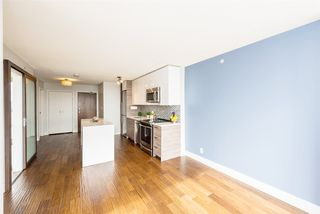 "Photo 11: 1610 550 TAYLOR Street in Vancouver: Downtown VW Condo for sale in ""The Taylor"" (Vancouver West)  : MLS®# R2251836"