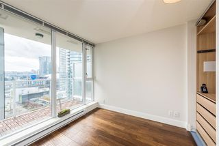 "Photo 15: 1610 550 TAYLOR Street in Vancouver: Downtown VW Condo for sale in ""The Taylor"" (Vancouver West)  : MLS®# R2251836"