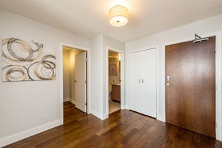 "Photo 7: 1610 550 TAYLOR Street in Vancouver: Downtown VW Condo for sale in ""The Taylor"" (Vancouver West)  : MLS®# R2251836"