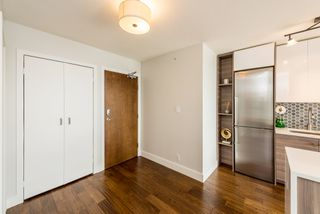 "Photo 9: 1610 550 TAYLOR Street in Vancouver: Downtown VW Condo for sale in ""The Taylor"" (Vancouver West)  : MLS®# R2251836"