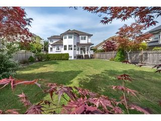 Photo 2: 10476 169A Street in Surrey: Fraser Heights House for sale (North Surrey)  : MLS®# R2264293