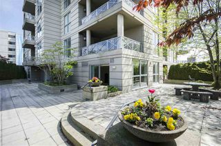 "Photo 19: 1005 160 E 13TH Street in North Vancouver: Central Lonsdale Condo for sale in ""The Grande"" : MLS®# R2266031"