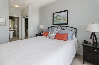 "Photo 11: 1005 160 E 13TH Street in North Vancouver: Central Lonsdale Condo for sale in ""The Grande"" : MLS®# R2266031"