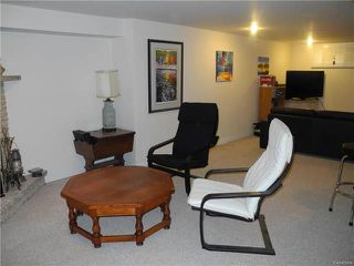 Photo 13: 291 Marshall Bay in Winnipeg: West Fort Garry Residential for sale (1Jw)  : MLS®# 1811853