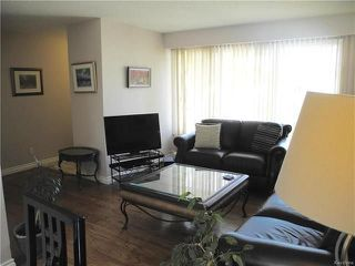 Photo 4: 291 Marshall Bay in Winnipeg: West Fort Garry Residential for sale (1Jw)  : MLS®# 1811853