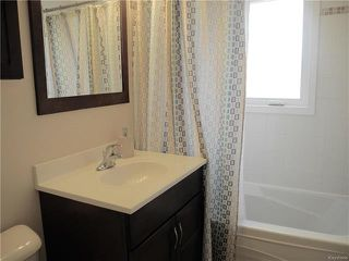 Photo 11: 291 Marshall Bay in Winnipeg: West Fort Garry Residential for sale (1Jw)  : MLS®# 1811853