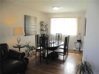 Photo 5: 291 Marshall Bay in Winnipeg: West Fort Garry Residential for sale (1Jw)  : MLS®# 1811853