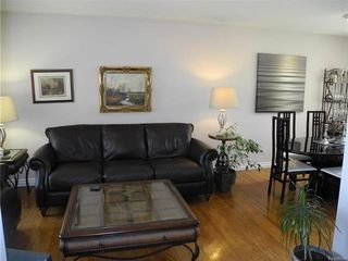 Photo 3: 291 Marshall Bay in Winnipeg: West Fort Garry Residential for sale (1Jw)  : MLS®# 1811853