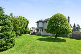 "Photo 20: 6289 187 Street in Surrey: Cloverdale BC House for sale in ""EAGLE CREST"" (Cloverdale)  : MLS®# R2266514"