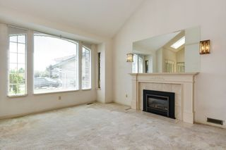 "Photo 5: 6289 187 Street in Surrey: Cloverdale BC House for sale in ""EAGLE CREST"" (Cloverdale)  : MLS®# R2266514"