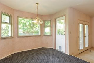 "Photo 11: 6289 187 Street in Surrey: Cloverdale BC House for sale in ""EAGLE CREST"" (Cloverdale)  : MLS®# R2266514"