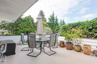 Photo 18: 4983 11A Avenue in Delta: Tsawwassen Central House for sale (Tsawwassen)  : MLS®# R2269580