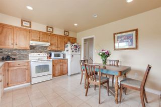 Photo 7: 4983 11A Avenue in Delta: Tsawwassen Central House for sale (Tsawwassen)  : MLS®# R2269580