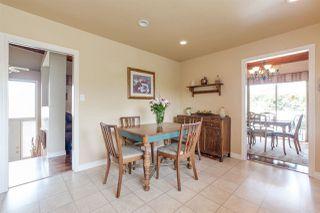 Photo 6: 4983 11A Avenue in Delta: Tsawwassen Central House for sale (Tsawwassen)  : MLS®# R2269580