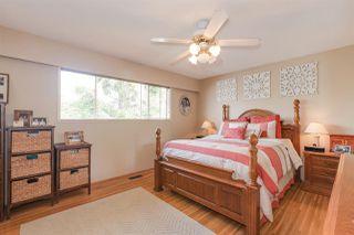 Photo 12: 4983 11A Avenue in Delta: Tsawwassen Central House for sale (Tsawwassen)  : MLS®# R2269580