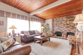 Photo 3: 4983 11A Avenue in Delta: Tsawwassen Central House for sale (Tsawwassen)  : MLS®# R2269580