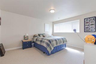 Photo 15: 4983 11A Avenue in Delta: Tsawwassen Central House for sale (Tsawwassen)  : MLS®# R2269580
