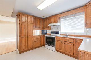 Photo 9: 4983 11A Avenue in Delta: Tsawwassen Central House for sale (Tsawwassen)  : MLS®# R2269580