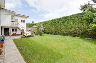 Photo 20: 4983 11A Avenue in Delta: Tsawwassen Central House for sale (Tsawwassen)  : MLS®# R2269580