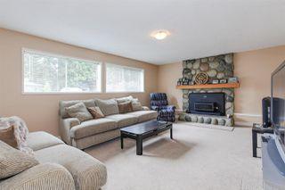 Photo 16: 4983 11A Avenue in Delta: Tsawwassen Central House for sale (Tsawwassen)  : MLS®# R2269580