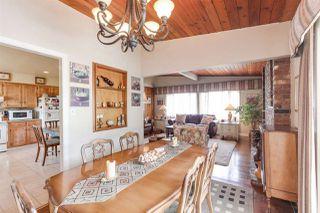 Photo 5: 4983 11A Avenue in Delta: Tsawwassen Central House for sale (Tsawwassen)  : MLS®# R2269580