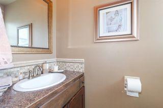 Photo 14: 4983 11A Avenue in Delta: Tsawwassen Central House for sale (Tsawwassen)  : MLS®# R2269580