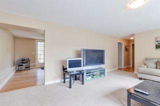 Photo 17: 4983 11A Avenue in Delta: Tsawwassen Central House for sale (Tsawwassen)  : MLS®# R2269580