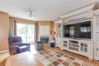 Photo 11: 4983 11A Avenue in Delta: Tsawwassen Central House for sale (Tsawwassen)  : MLS®# R2269580