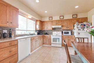 Photo 8: 4983 11A Avenue in Delta: Tsawwassen Central House for sale (Tsawwassen)  : MLS®# R2269580