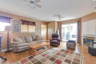 Photo 10: 4983 11A Avenue in Delta: Tsawwassen Central House for sale (Tsawwassen)  : MLS®# R2269580