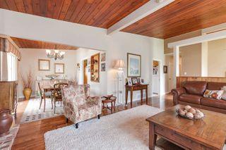 Photo 2: 4983 11A Avenue in Delta: Tsawwassen Central House for sale (Tsawwassen)  : MLS®# R2269580