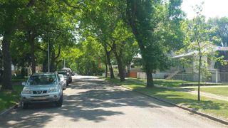 Main Photo:  in Edmonton: Zone 05 House for sale : MLS®# E4112989
