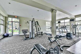 Photo 20: 205 15380 102A Avenue in Surrey: Guildford Condo for sale (North Surrey)  : MLS®# R2274026