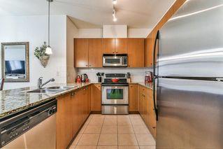 Photo 4: 205 15380 102A Avenue in Surrey: Guildford Condo for sale (North Surrey)  : MLS®# R2274026
