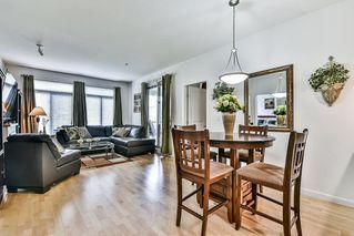 Photo 6: 205 15380 102A Avenue in Surrey: Guildford Condo for sale (North Surrey)  : MLS®# R2274026