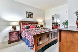 Photo 14: 205 15380 102A Avenue in Surrey: Guildford Condo for sale (North Surrey)  : MLS®# R2274026