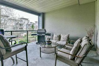 Photo 18: 205 15380 102A Avenue in Surrey: Guildford Condo for sale (North Surrey)  : MLS®# R2274026