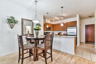 Photo 7: 205 15380 102A Avenue in Surrey: Guildford Condo for sale (North Surrey)  : MLS®# R2274026