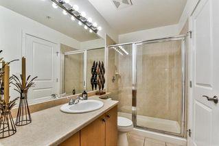 Photo 13: 205 15380 102A Avenue in Surrey: Guildford Condo for sale (North Surrey)  : MLS®# R2274026