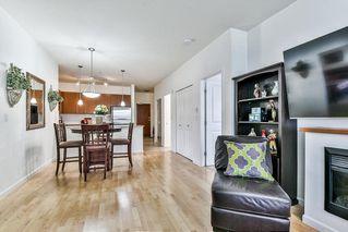 Photo 11: 205 15380 102A Avenue in Surrey: Guildford Condo for sale (North Surrey)  : MLS®# R2274026