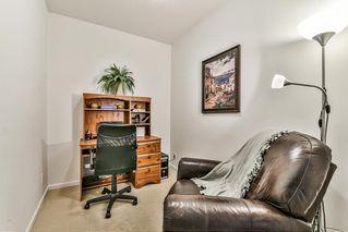 Photo 17: 205 15380 102A Avenue in Surrey: Guildford Condo for sale (North Surrey)  : MLS®# R2274026