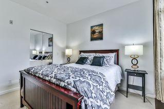 Photo 12: 205 15380 102A Avenue in Surrey: Guildford Condo for sale (North Surrey)  : MLS®# R2274026