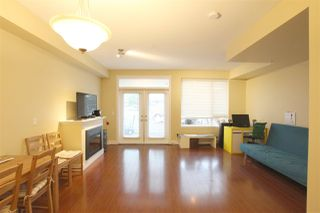 Photo 2: 211 7908 GRAHAM Avenue in Burnaby: East Burnaby Townhouse for sale (Burnaby East)  : MLS®# R2274883