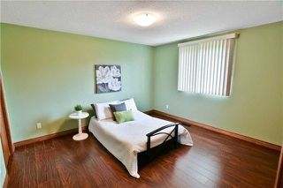 Photo 16: 3625 Tooley Road in Clarington: Courtice House (2-Storey) for sale : MLS®# E4151337
